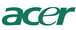 Acer Computer Repairs