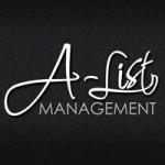 A List Management