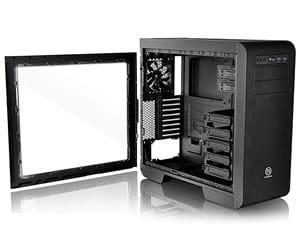 DIY Computer Repairs Repair