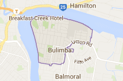 Managed IT Services Bulimba QLD 4171