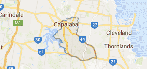 Managed IT Services Capalaba QLD 4157