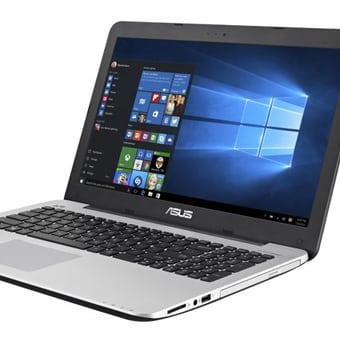 ASUS Computer Repairs & Laptop Repairs