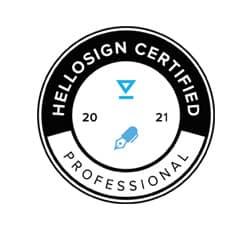 HelloSign Partner