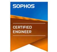 Sophos Emgineer