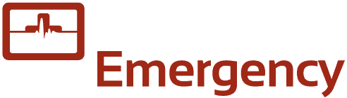 Computer Emergency Brisbane